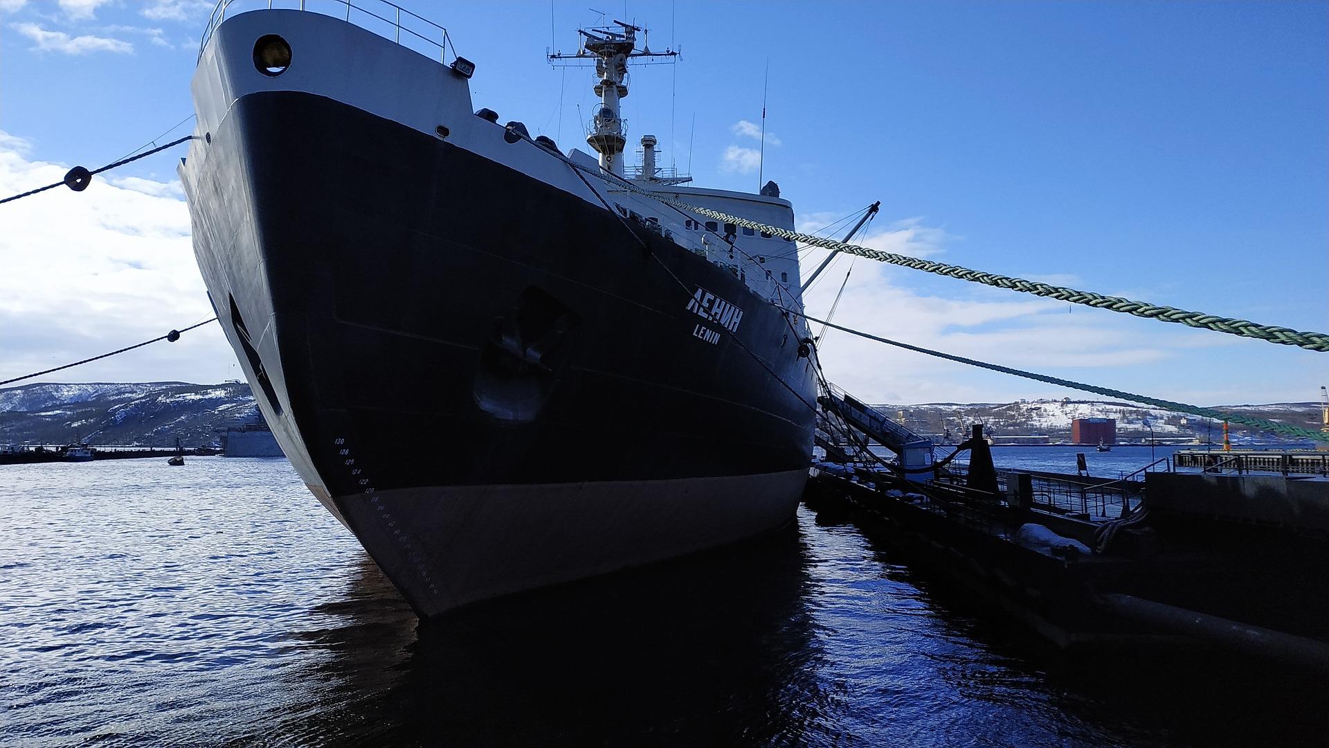 icebreaker-4137012_1920.jpg