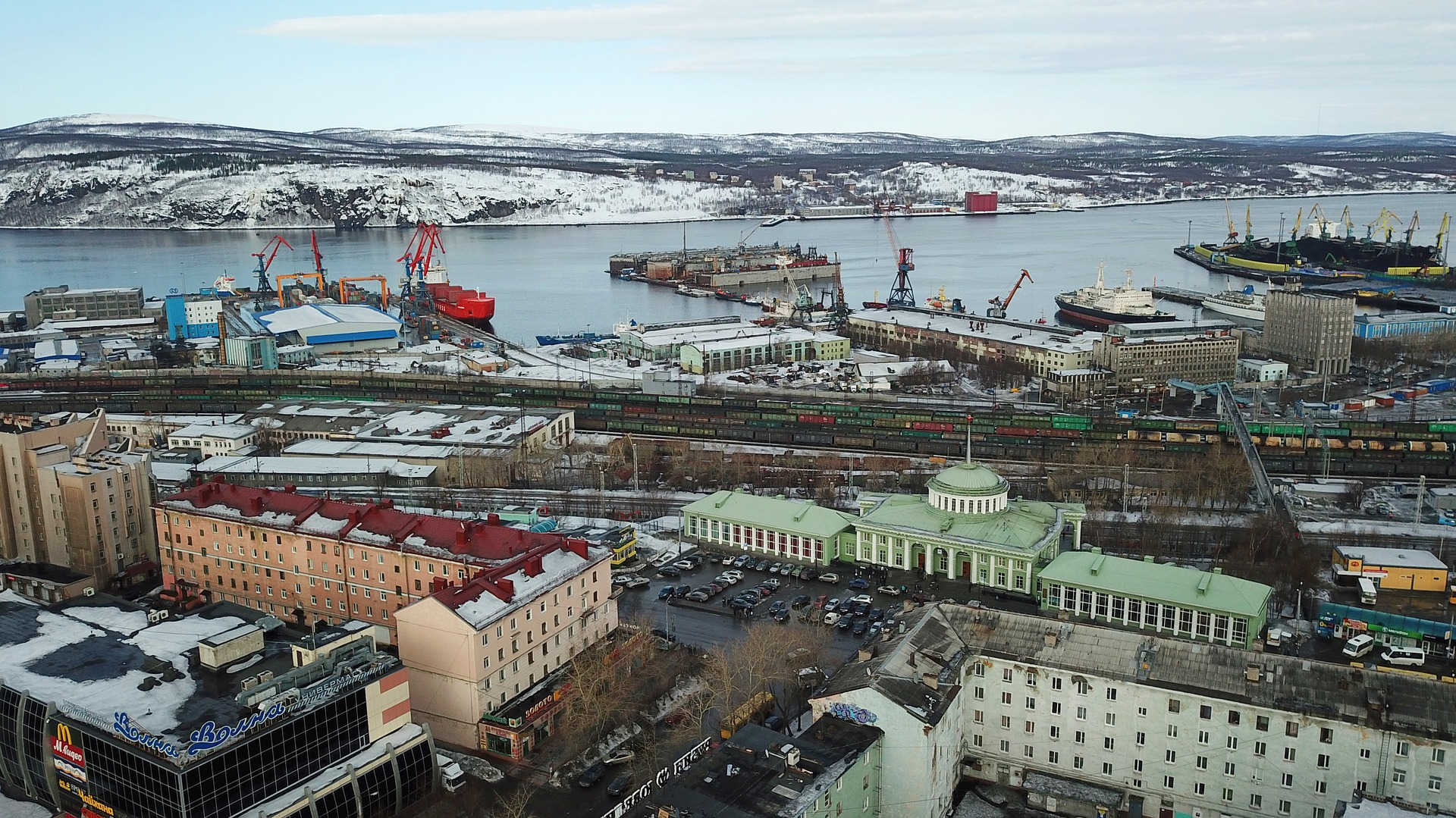 Murmansk_winter-3933694_1920.jpg